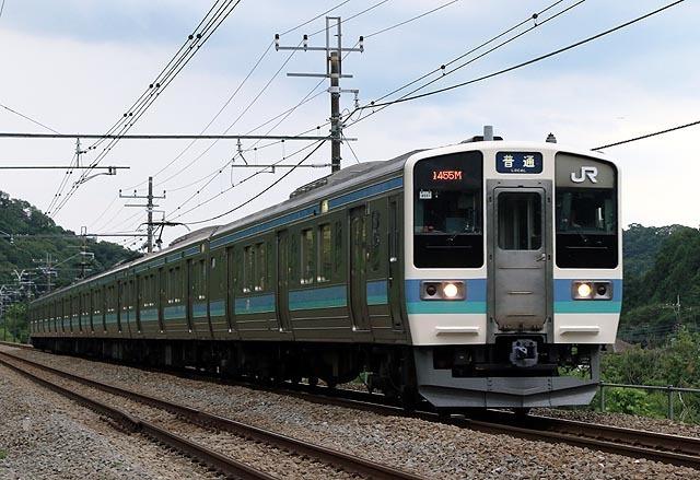 a-938A0548.jpg