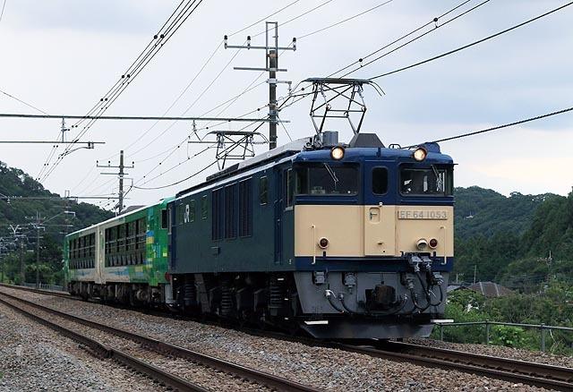 a-938A0573.jpg