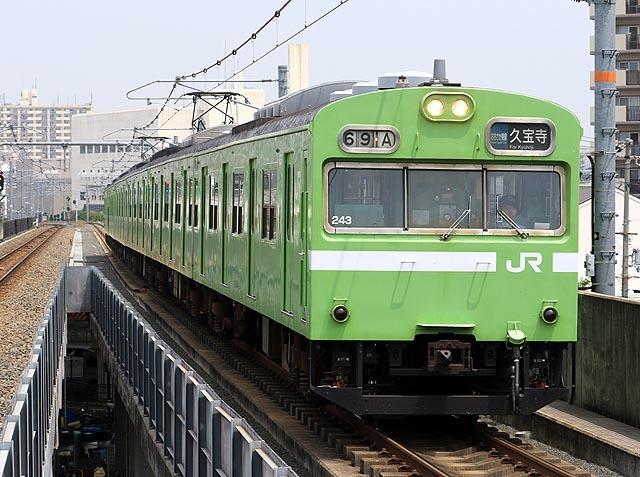 a-938A0712.jpg