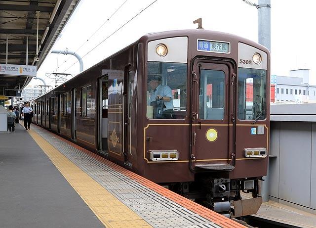a-938A0721.jpg