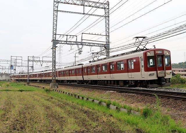 a-938A0757.jpg