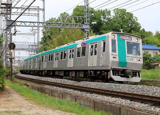 a-938A0953.jpg