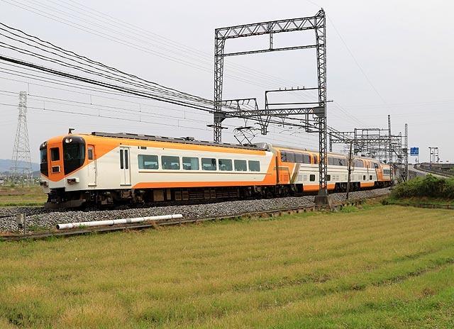 a-938A0967.jpg