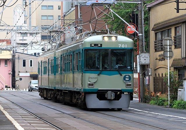 a-938A1170.jpg