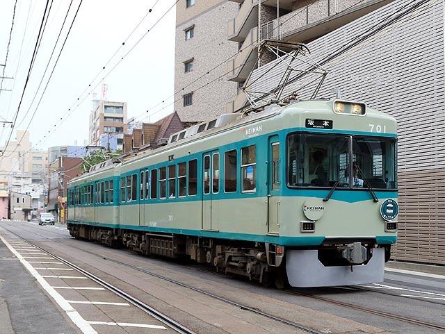 a-938A1190.jpg