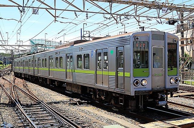 a-938A2113.jpg