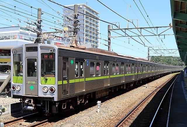 a-938A2139.jpg
