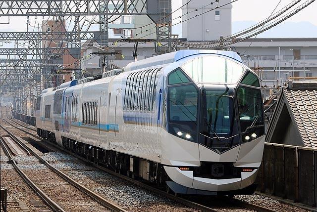 a-938A2263.jpg