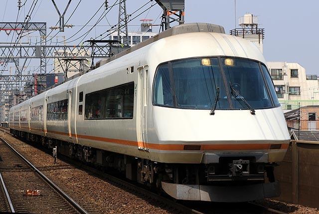 a-938A2435.jpg