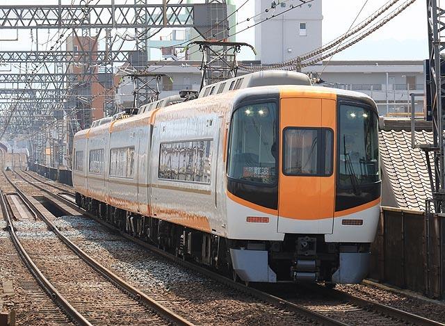 a-938A2464.jpg