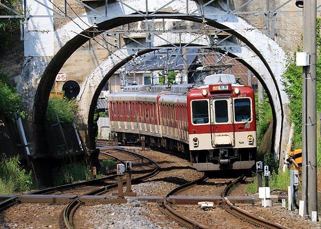 a-938A2559.jpg