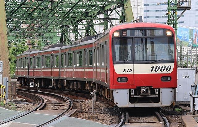 a-938A2576.jpg
