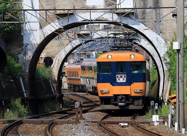 a-938A2584.jpg