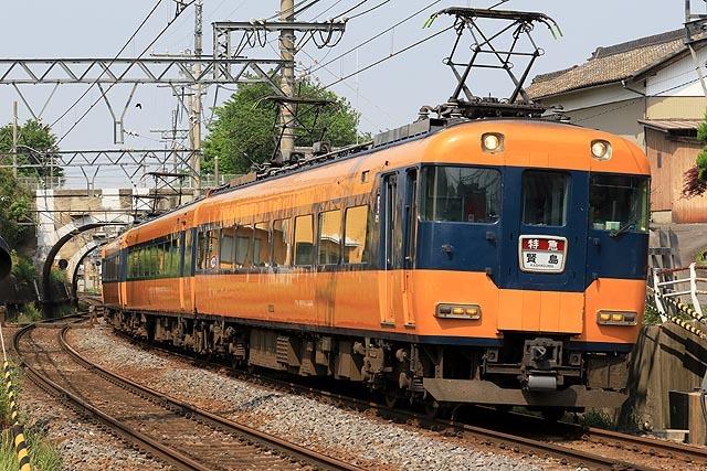 a-938A2591.jpg