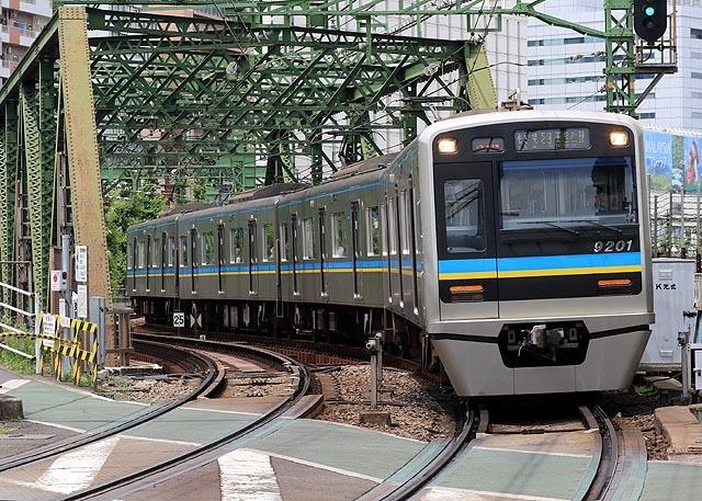 a-938A2619.jpg