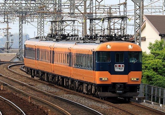 a-938A2885.jpg