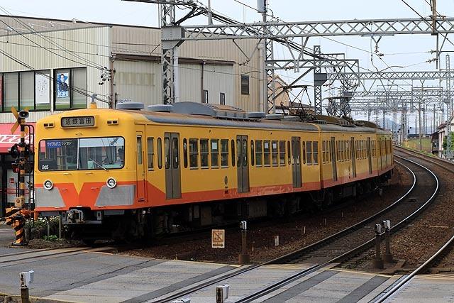 a-938A2958.jpg