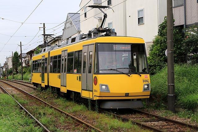 a-938A3265.jpg