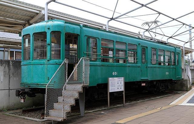 a-938A3316.jpg