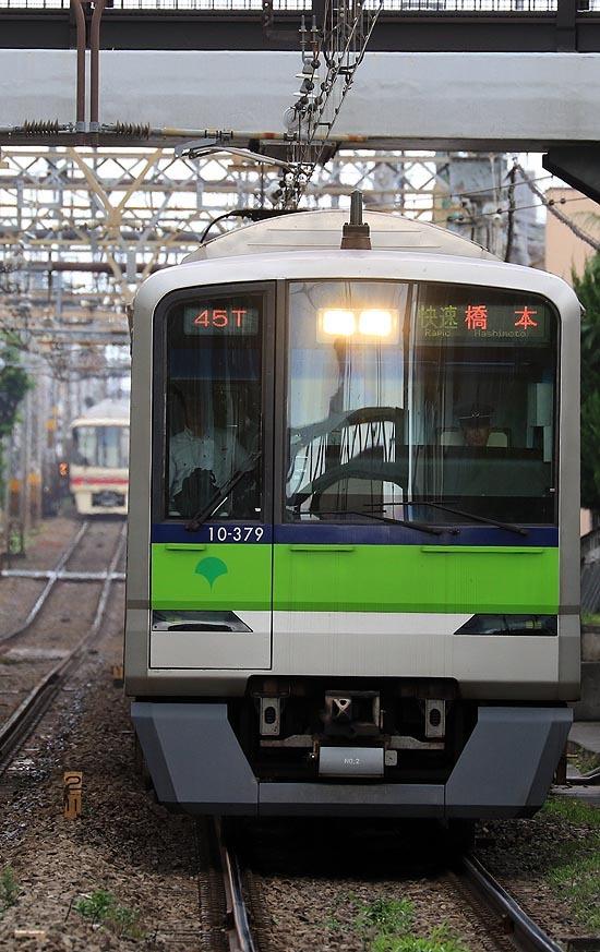 a-938A4070.jpg