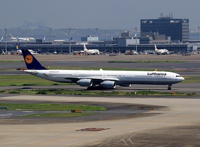 a-938A4892.jpg