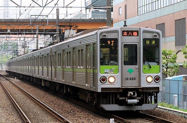 a-938A5554.jpg