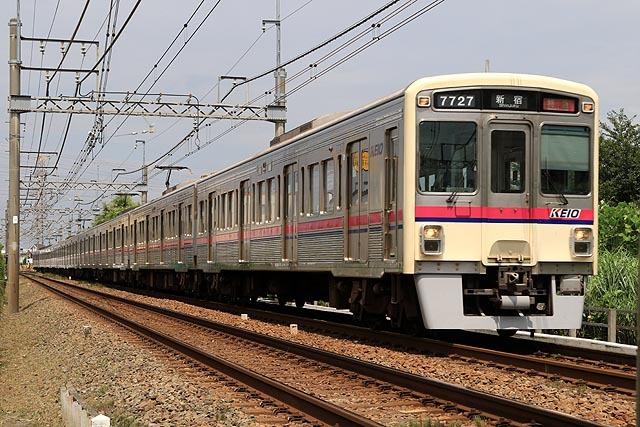 a-938A5802.jpg