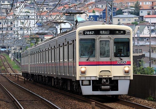 a-938A5868.jpg