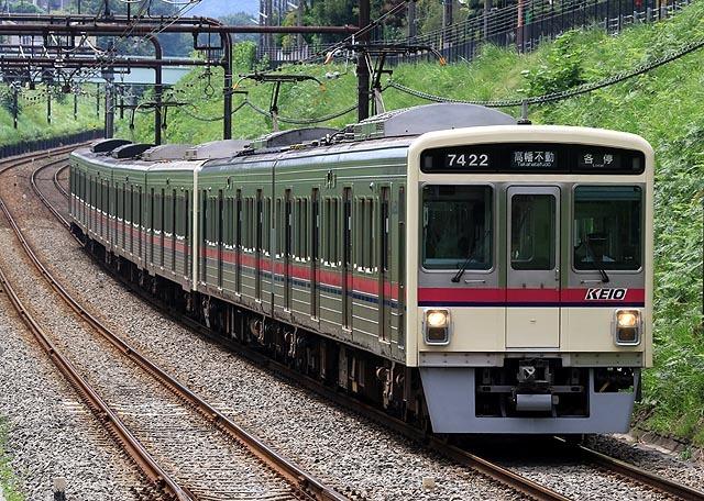 a-938A5960.jpg