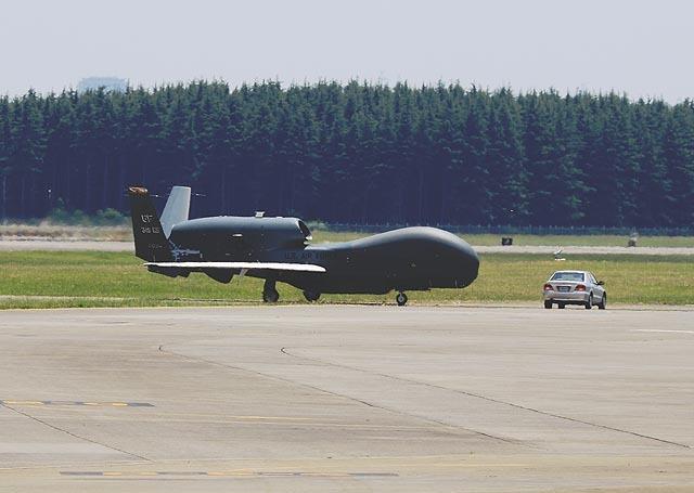 a-938A7792.jpg