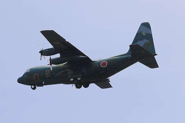 a-938A8170.jpg
