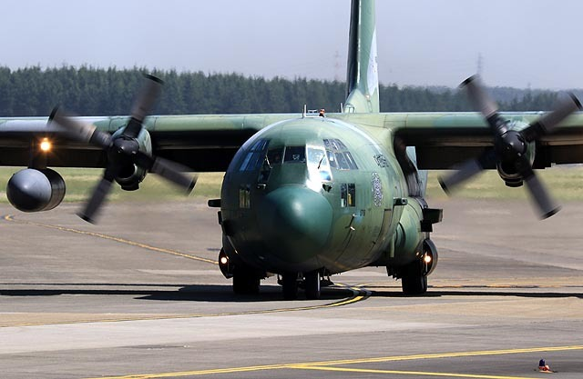 a-938A8197.jpg