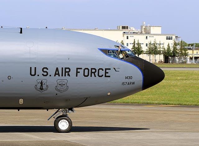 a-938A8516.jpg