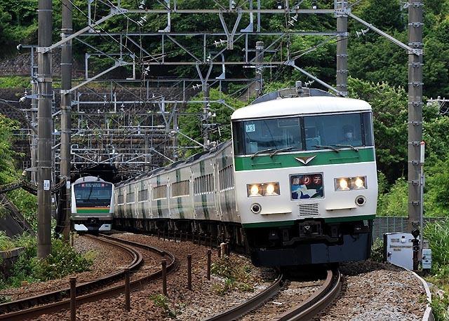 a-938A8768.jpg