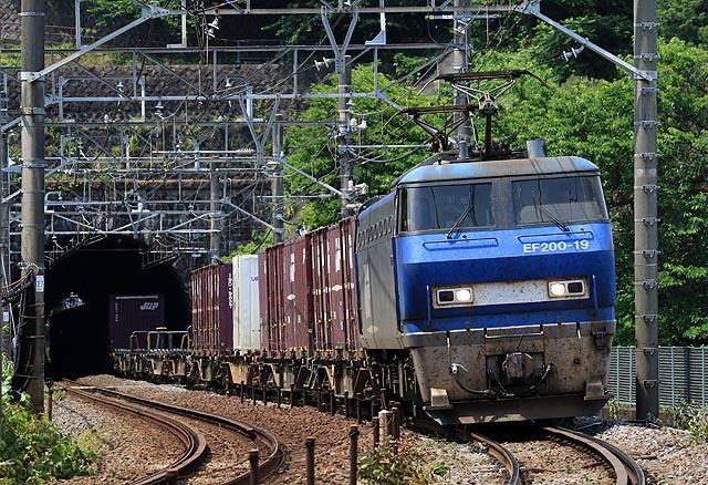 a-938A8858.jpg
