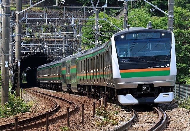 a-938A8892.jpg