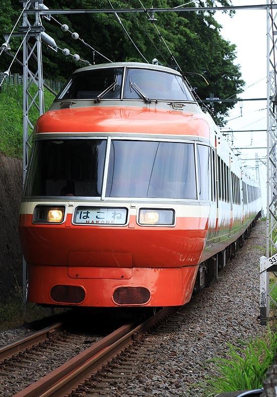 a-938A9091.jpg