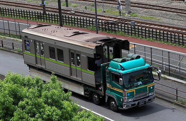 a-938A9398.jpg