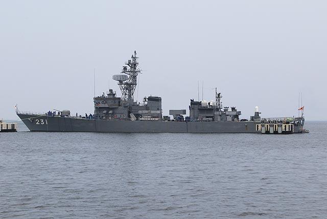 a-938A9681.jpg
