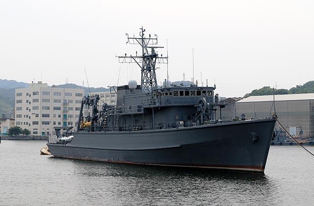 a-938A9753.jpg