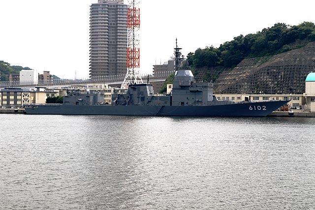 a-938A9988.jpg