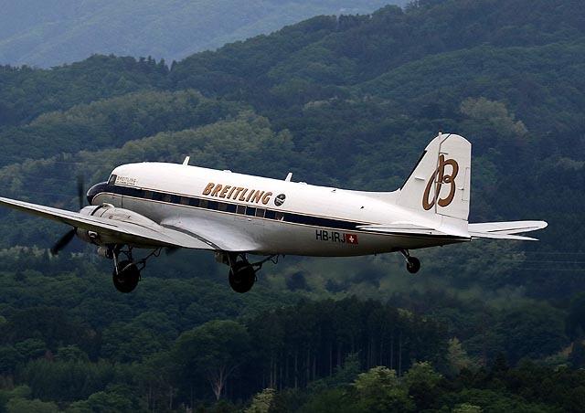 b-938A6588.jpg