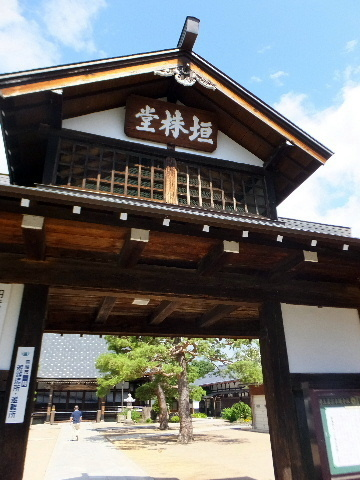 201708machi0027.jpg