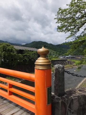 201708machi0045.jpg