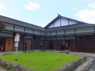 201708machi0105.jpg