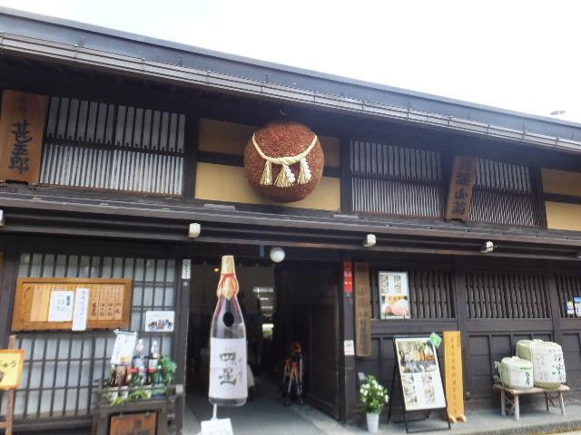 201708machi0122.jpg