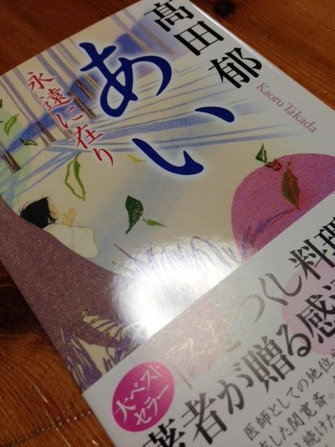 book310.jpg