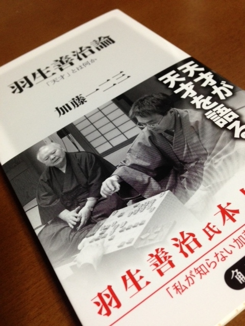 book319.jpg