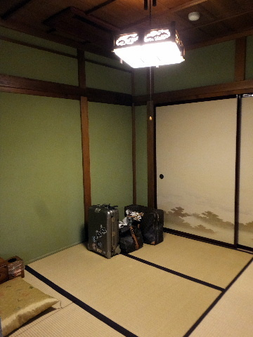 yatsusankan0019.jpg
