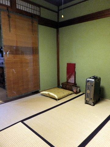 yatsusankan0039.jpg